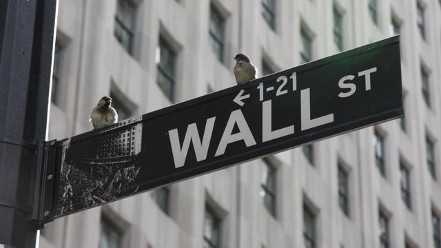CEO JPMorgan Chase spreekt zich uit tegen racisme bij zijn bank