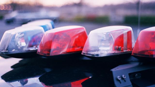 Man die op publiek Austin inreed aangeklaagd voor moord