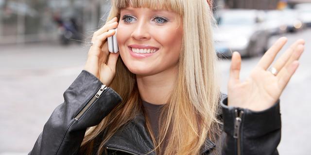 86 procent wereld heeft mobiel abonnement