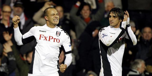 Transfer Ruiz naar PSV lijkt aanstaande
