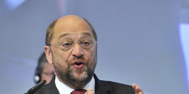 Europarlementariërs boos op voorzitter EU-parlement