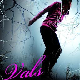 Mel Wallis de Vries heeft rolletje in verfilming van eigen boek Vals