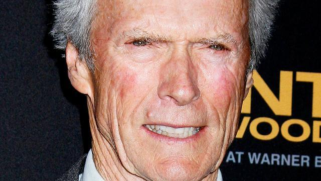 Clint Eastwood laat oog vallen op Jersey Boys