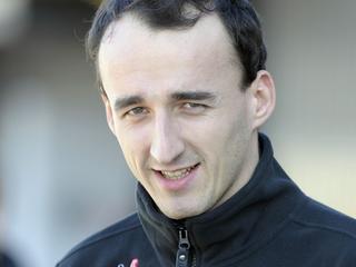 De teamleiding weet nog niet of de Pool terug kan keren in de Formule 1 en kijkt voor 2012 naar andere opties