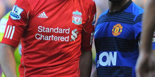 Liverpool-manager Dalglish wil snel uitspraak in zaak-Suarez