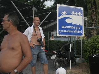 'Het dorp moet een draaikolk aan huisjes zijn geweest'