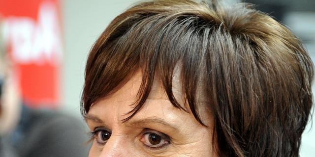 PvdA komt met wetsvoorstel stage illegale mbo'ers