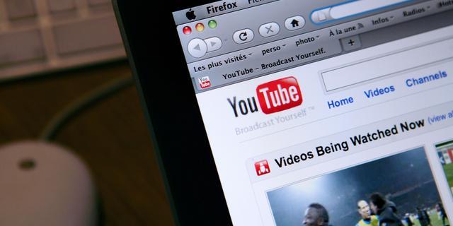 Google voegt Nederlandse ondertiteling toe aan Youtube