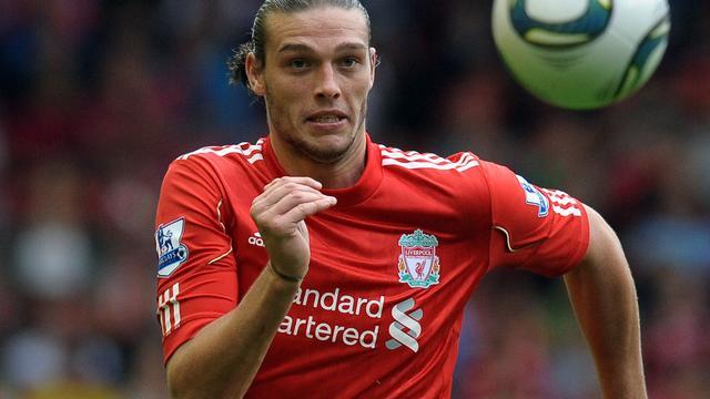 Benauwde zege Liverpool, Gladbach wint opnieuw niet