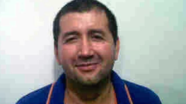 'Laatste kartelbaas' van Colombia opgepakt