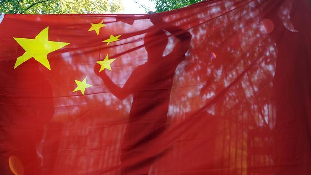 China produceert meer auto's dan Europa