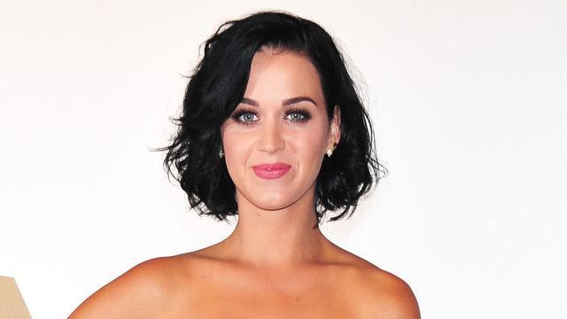 'Katy Perry en John Mayer op huizenjacht'