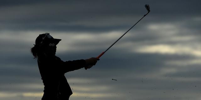Concurrent heeft interesse in grootste golfbaan Europa