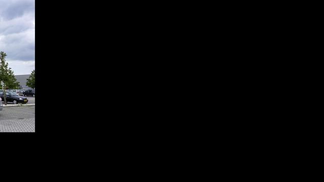 VDL Groep op overnamepad in Zwitserland