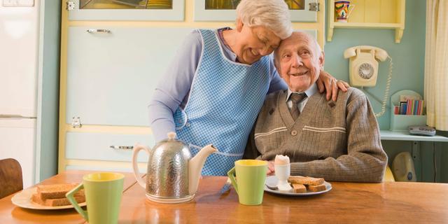 Kamer steunt tegemoetkoming pensioenfondsen