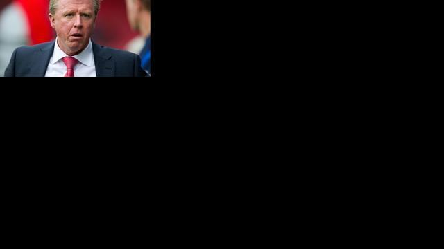 FC Twente blessurevrij, Enoh staat voor rentree bij Ajax