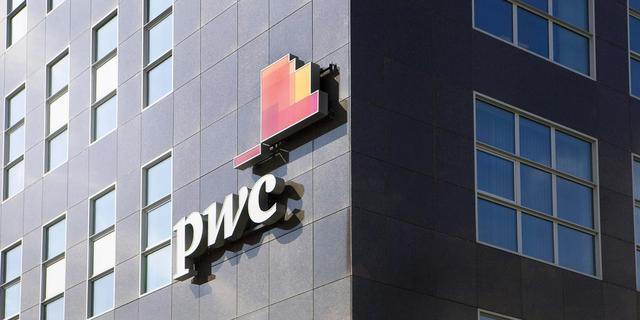 PwC moet zich verantwoorden voor goedkeuren 'misleidende boekhouding'