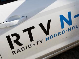 Nieuws te selecteren van alle Nederlandse regionale omroepen
