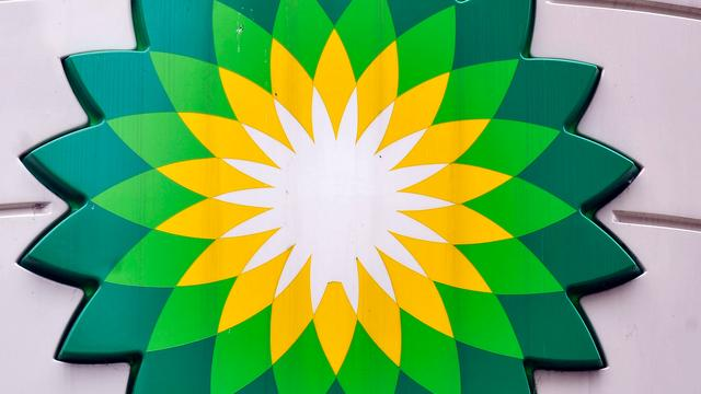 BP wil terugkeren naar Libië