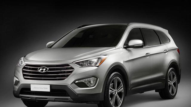 Hyundai stelt Europese doelen 1 jaar uit