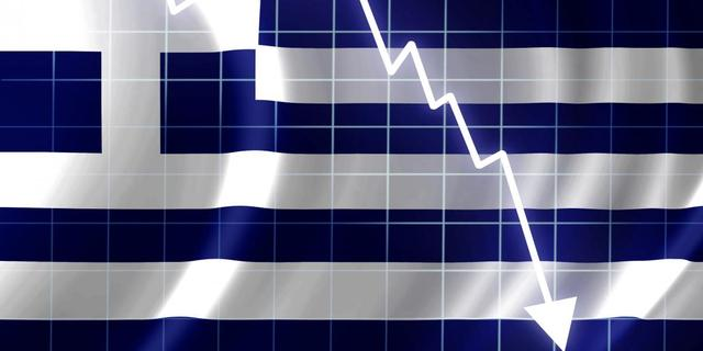 Geen akkoord Griekse bezuinigingen voor eurotop