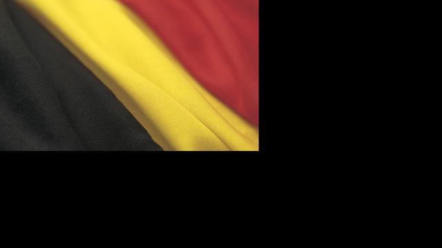 Burgemeester Brussel wil kleinere gezinnen