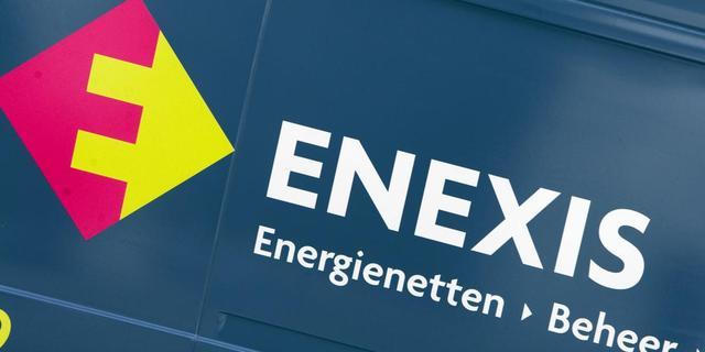 Meer winst voor netbeheerder Enexis