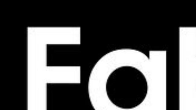 Fab.com verovert de wereld met design