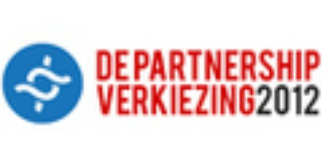 IDH, Solidaridad, UTZ certified