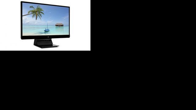 ViewSonic presenteert nieuwe ips-schermen
