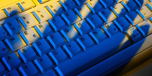 'AIVD gaat te ver bij hacken van fora'