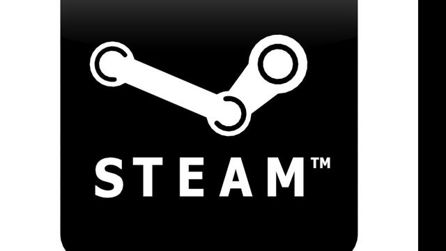 Steam start met verkoop 'normale' software