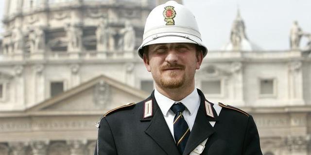 Vaticaan roept op tot wereldwijde wapenstilstand