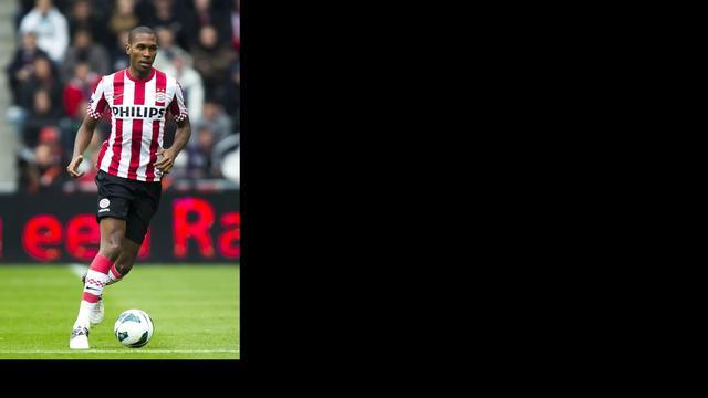 Nieuw contract voor PSV-verdediger Marcelo