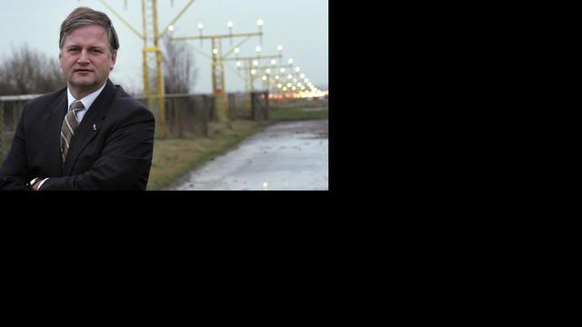Ex-gedeputeerde Hooijmaijers voor de rechter
