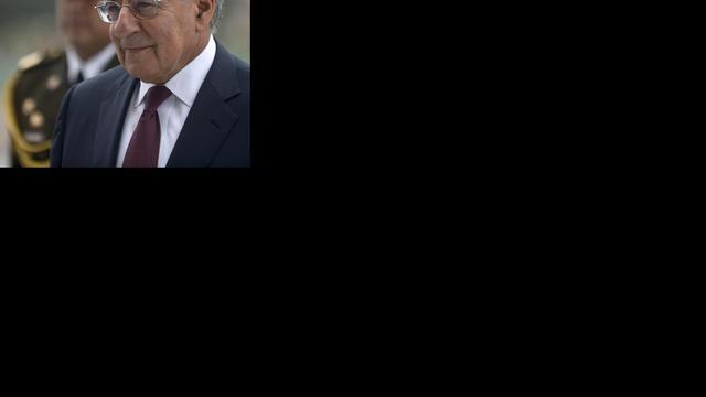 VS bezorgd over beschietingen tussen Turkije en Syrië