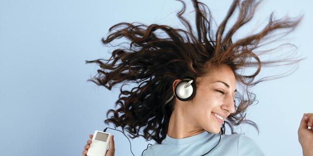 'Muzieksmaak verraadt denkwijze van mensen'