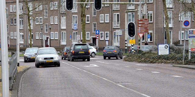Stroomstoring in deel Zutphen