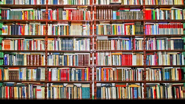 Penguin-boeken samen met Bertelsmann