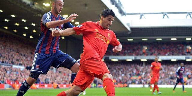 Suarez wil houding veranderen