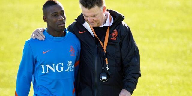 Schaken debuteert bij Oranje tegen Andorra
