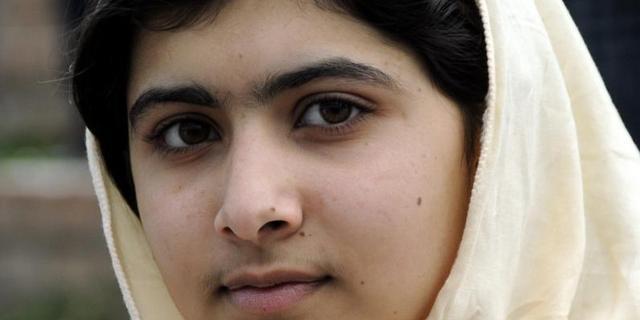 Verdachten aanslag Pakistaanse activiste aangehouden