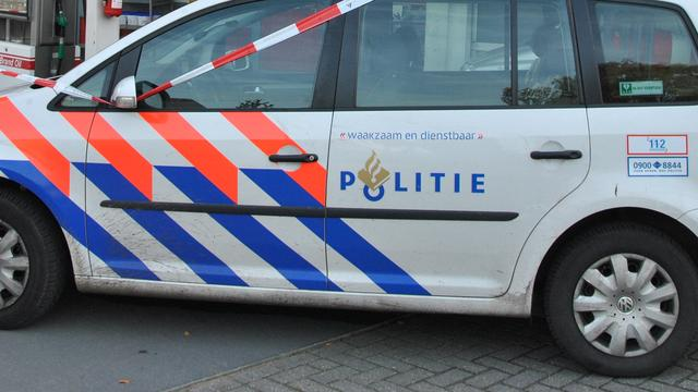 Venlonaar geen verdachte van moord Arnhemse