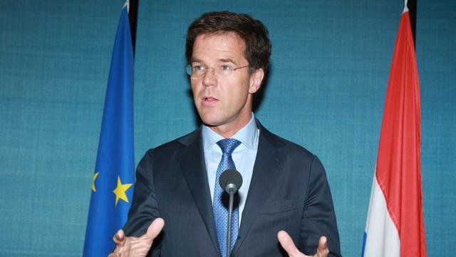 EU bekritiseert eigen inspanningen voor groei