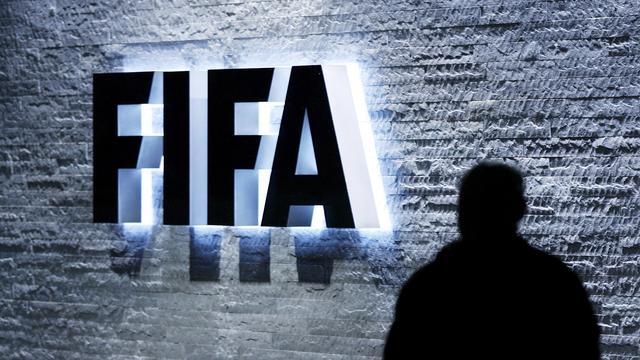 FIFA bezorgd om berichten dwangarbeid Qatar