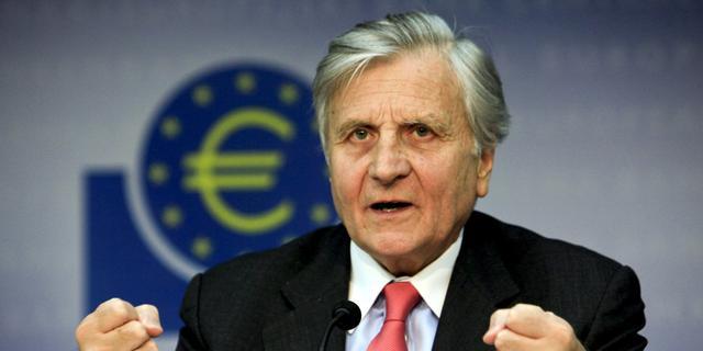 'Schuldencrisis beweegt naar grotere landen'