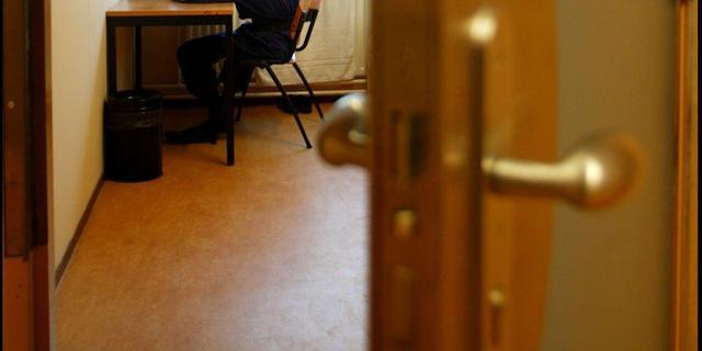 Instellingen jeugdhulp kunnen lening krijgen