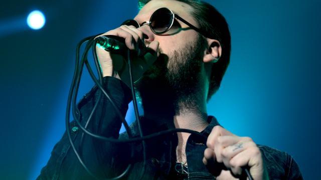 Kasabian brengt in juni nieuw album uit