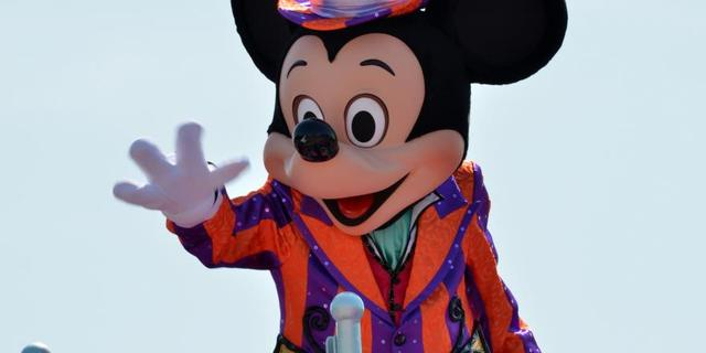 Stan Lee Media claimt 5 miljard van Disney