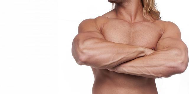 Extra testosteron maakt mannen eerlijker